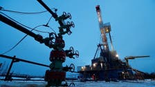 OPEC and Russia 'jump off the cliff together' as coronavirus hits oil demand