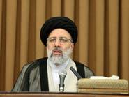 """إيران.. """"إجازات من السجن"""" لـ70 ألف شخص تجنباً لانتشار كورونا"""