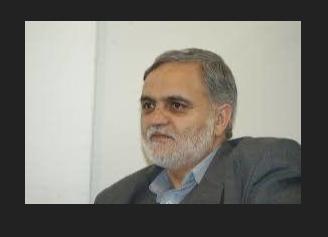 إسماعيل نجار