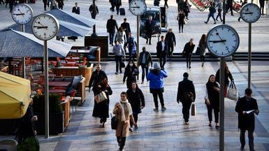 الأسهم الأوروبية تلملم خسائرها.. وقطاع السفر يخالف المسار