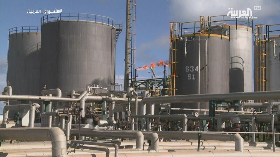 THUMBNAIL_ تصريحات النفط السعودية الروسية