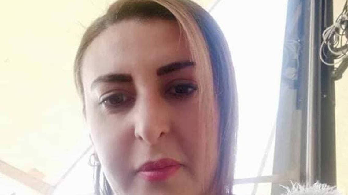 ريما عمران