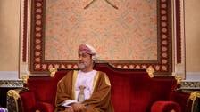 Coronavirus: Oman announces 128 new cases, a major increase bringing total to 727