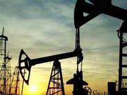 كورونا سيطيح بهذا المقدار من الطلب على النفط