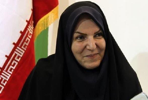 Masoumeh Aghapour Alishahi