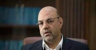 Ahmad Toyserkani