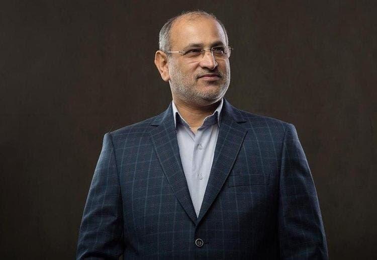 Mohammad Ali Ramazani Dastak