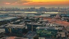 ارتفاع أرباح موانئ دبي العالمية 4.6%