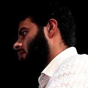 Hamed Jalali Kashani