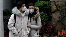 لا تشبه الإنفلونزا العادية.. أعراض جديدة تكشف إصابتك بكورونا