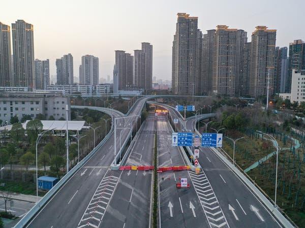 الصين تتجاوز ذروة كورونا.. ووهان تتنفس الصعداء