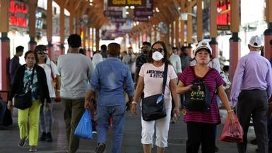 تقرير: تراجع السياحة يمحو 0.7% من نمو الاقتصاد العالمي في 2020