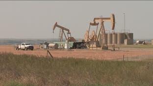 مليون وظيفة مهددة بالزوال في شركات المقاولات النفطية