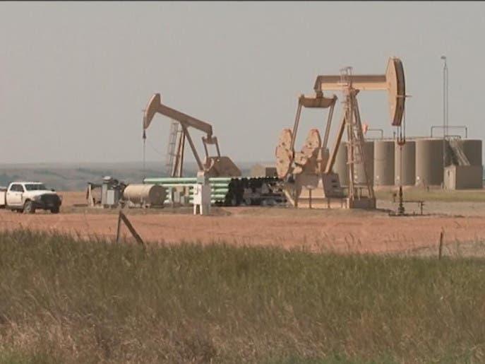 أكبر شركة لتجارة النفط:الطلب سيفقد 5 ملايين برميل سنويا