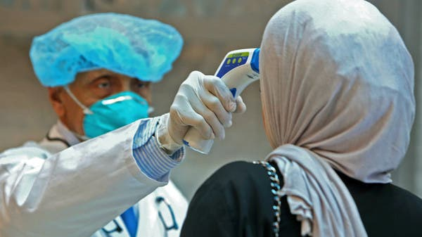 72 مصاباً بكورونا في الكويت.. و189 في البحرين