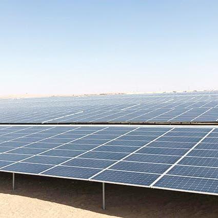 مصر.. ارتفاع عائد مشاريع الطاقة المتجددة فوق 20%