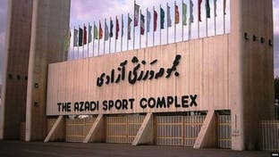 ورزش ایران تا پایان فروردین 99 تعطیل شد