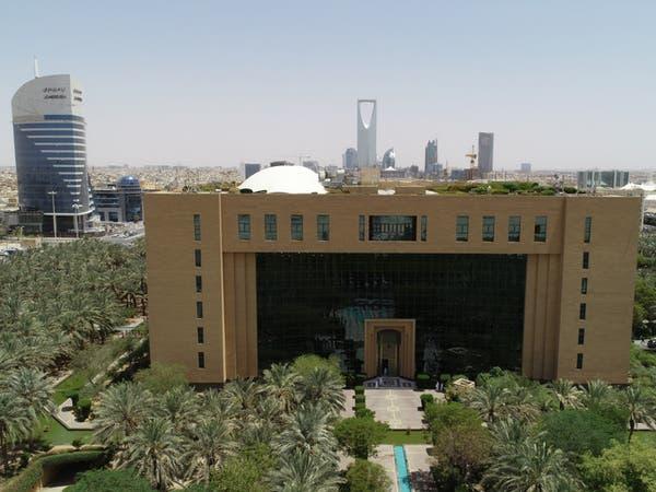 السعودية: تدابير وقائية ضد كورونا في محلات الصحة العامة
