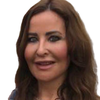 Mona Alami
