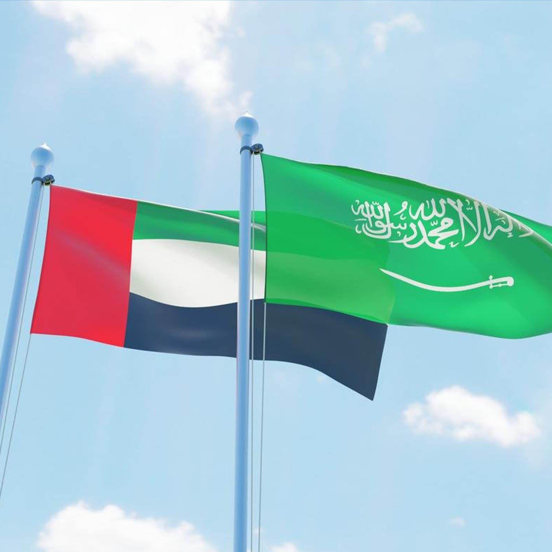 الإمارات تسهل عودة مواطنيها من السعودية خلال 72 ساعة