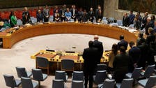 UN Security Council endorses US-Taliban peace deal