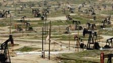 بيكر هيوز: تراجع منصات التنقيب عن النفط والغاز عالمياً في يوليو
