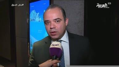 رئيس بورصة مصر للعربية: تذبذب السوق قصير ولن نغير استراتيجيتنا