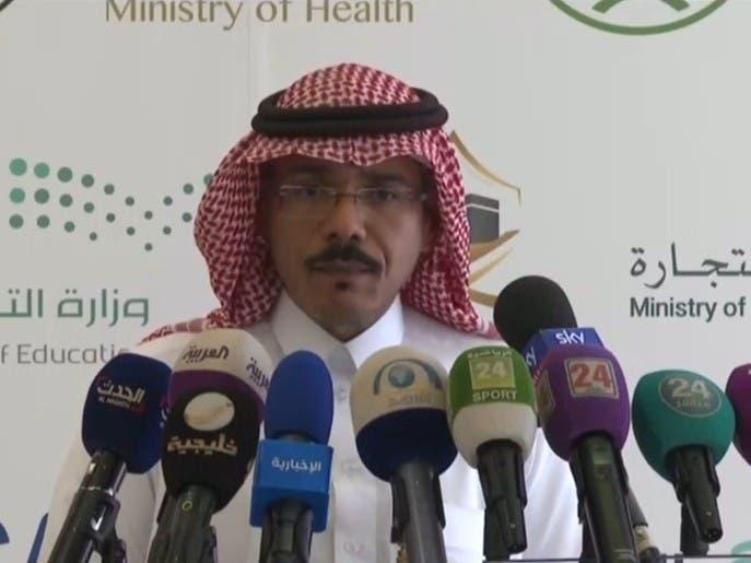 نشرة الرابعة | من القطيف والدمام.. العربية ترصد جاهزية غرف العزل الصحي