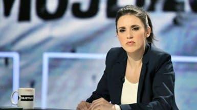كورونا يصيب وزيرة إسبانية.. وتوجه لإغلاق مدريد