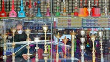 Kuwait shuts down shops, malls, barbershops, due to coronavirus concerns