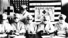 وباء قاتل هزم أميركا.. وحصد 200 ألف بشهر