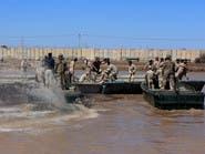 الجيش الأميركي: حزب الله العراق هو القادر على قصف التاجي
