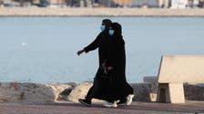 کرونا وائرس:سعودی عرب کی فیکٹریوں میں ایک ہفتے میں 37 لاکھ ماسکوں کی تیاری