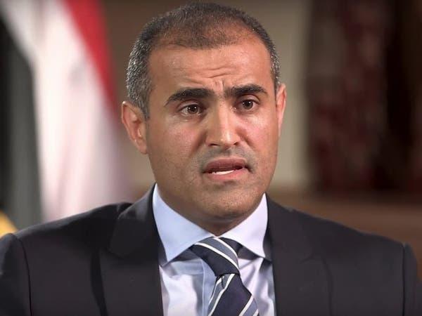وزير خارجية اليمن: ميليشيا الحوثي غير مستعدة للسلام