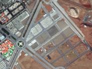 """إيران.. أقمار صناعية ترصد """"مقابر كورونا"""" جديدة في قم"""