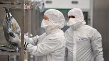 Russia-Europe mission to Mars delayed to 2022 over coronavirus fears