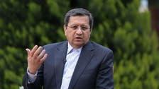رئیس بانک مرکزی ایران: سال 99 « تابآوری اقتصادی» داشتیم