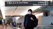 US warns citizens against all foreign travel over coronavirus fears