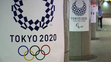 """اللجنة الأولمبية الدولية واثقة من إقامة """"طوكيو 2020"""""""