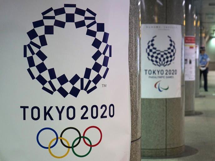 """""""ألعاب القوى"""" الأميركي يطالب بتأجيل الأولمبياد"""