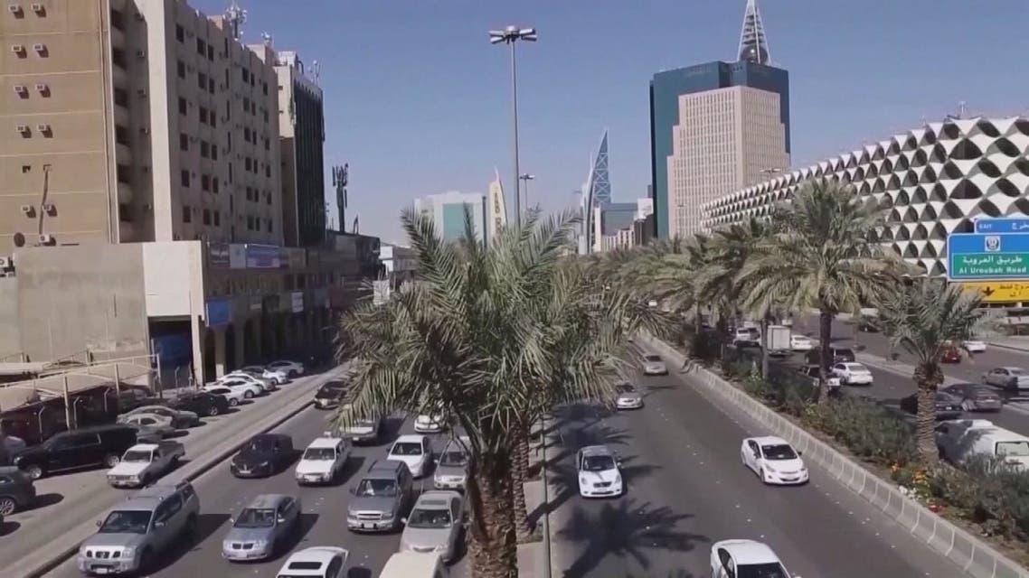 فيروس كورونا سيؤثر بشدة على اقتصادات دول الخليج