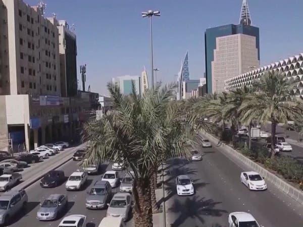 ماذا طلب صندوق النقد من دول الخليج لمواجهة كورونا؟