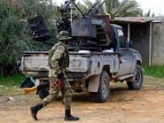 بريطانيا للسراج: لا بديل عن الحل السياسي في ليبيا