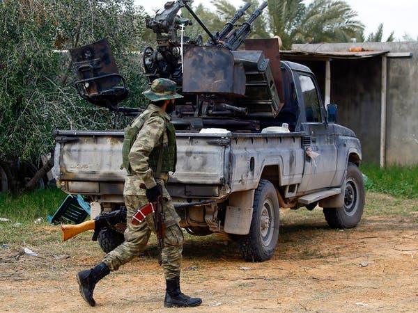 برلمان ليبيا: قطر الداعم الأكبر لتركيا في إثارة الفوضى
