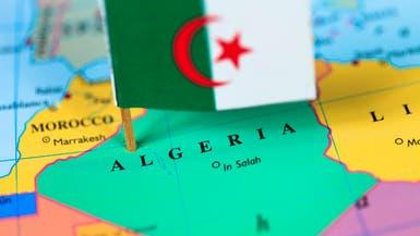 الجزائر تعلق حركة النقل الجوي والبحري مع أوروبا