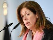 المبعوثة الأممية تشدد على ضرورة وقف تدفق المرتزقة إلى ليبيا