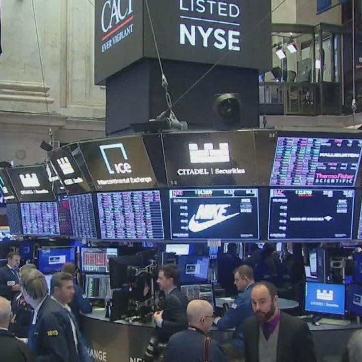 أسرع وتيرة لإصدارات الأسهم الأميركية تفاؤلاً بقرب انحسار كورونا