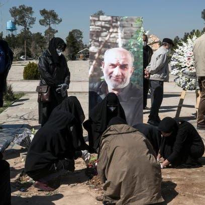 الأعلى في يوم واحد.. كورونا يحصد 113 في إيران