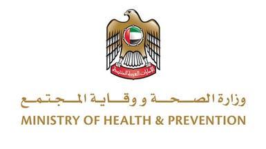الإمارات.. تسجيل 283 إصابة جديدة بكورونا وحالة وفاة