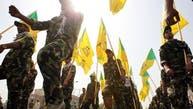 وقوع چندین انفجار مواضع گردانهای حزبالله در عراق را لرزاند